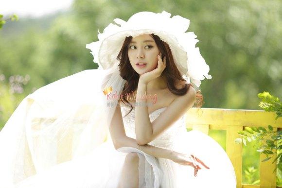 Korea Pre Wedding Photos - KOHIT WEDDING