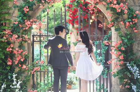 E-Studio-Korea-Pre-Wedding-main