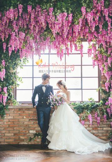 Korea-Pre-Wedding-Wedding-Shoot-Nadri-11