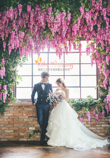 Korea-Pre-Wedding-Wedding-Shoot-Nadri-11
