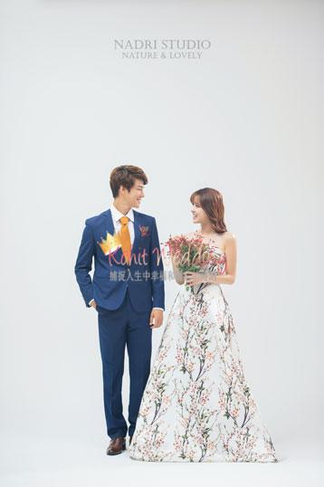 Korea-Pre-Wedding-Wedding-Shoot-Nadri-19