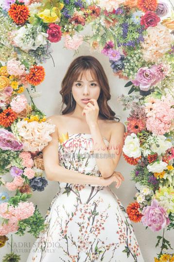 Korea-Pre-Wedding-Wedding-Shoot-Nadri-20