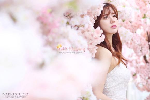 Korea-Pre-Wedding-Wedding-Shoot-Nadri-3
