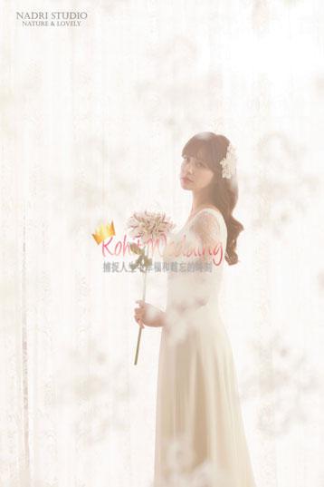 Korea-Pre-Wedding-Wedding-Shoot-Nadri-33