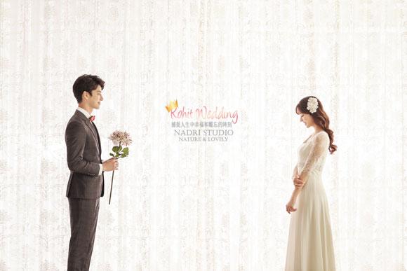 Korea-Pre-Wedding-Wedding-Shoot-Nadri-34