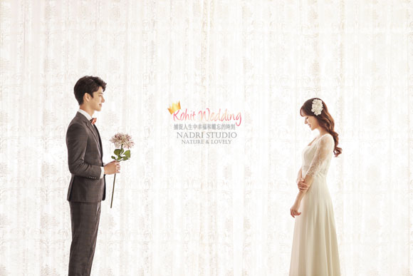 Korea-Pre-Wedding-Wedding-Shoot-Nadri-34