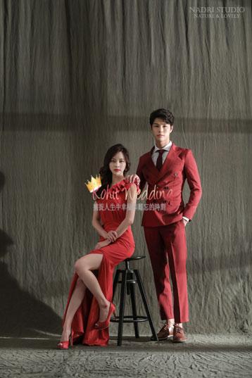 Korea-Pre-Wedding-Wedding-Shoot-Nadri-35