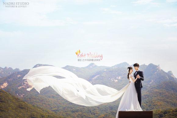Korea-Pre-Wedding-Wedding-Shoot-Nadri-41