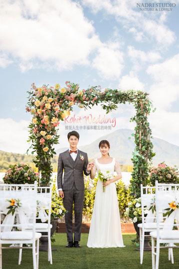 Korea-Pre-Wedding-Wedding-Shoot-Nadri-42