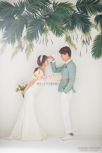 Korea-Pre-Wedding-Wedding-Shoot-Nadri-46