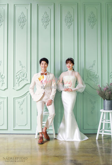 Korea-Pre-Wedding-Wedding-Shoot-Nadri-6