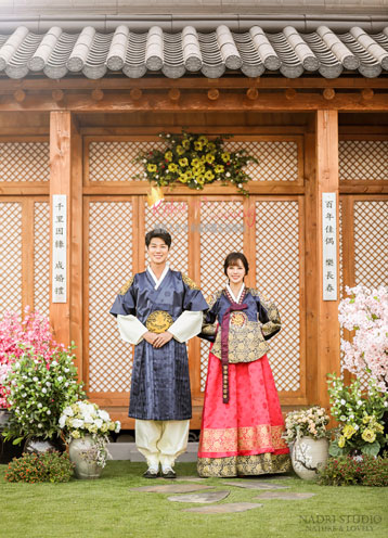 Korea-Pre-Wedding-Wedding-Shoot-Nadri-60