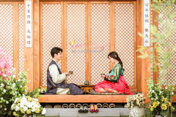 Korea-Pre-Wedding-Wedding-Shoot-Nadri-62