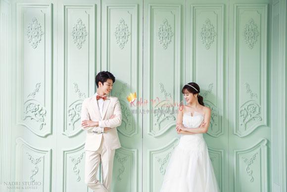 Korea-Pre-Wedding-Wedding-Shoot-Nadri-7