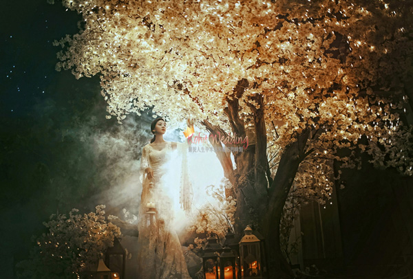 May Studio Korea Pre Wedding Kohit Wedding 29