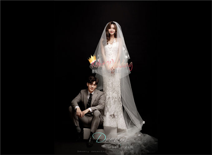 Korea-pre-wedding--Urban-studio-dream-flower-12