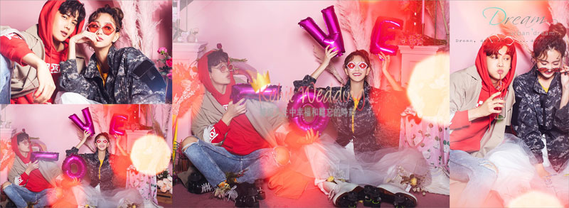 Korea-pre-wedding--Urban-studio-dream-flower-21