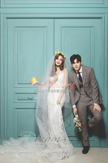 Korea-pre-wedding--Urban-studio-dream-flower-24
