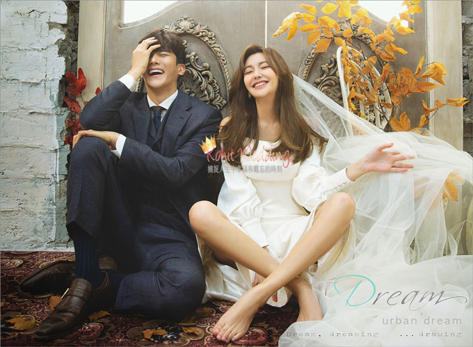 Korea-pre-wedding--Urban-studio-dream-flower-36