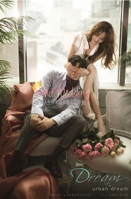 Korea-pre-wedding--Urban-studio-dream-flower-38