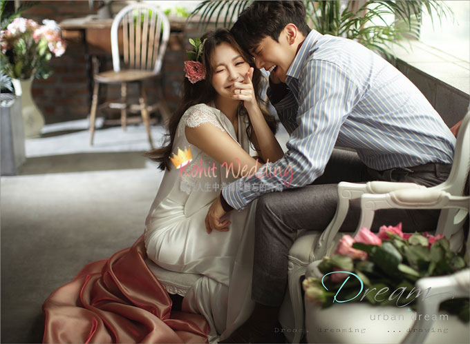 Korea-pre-wedding--Urban-studio-dream-flower-40
