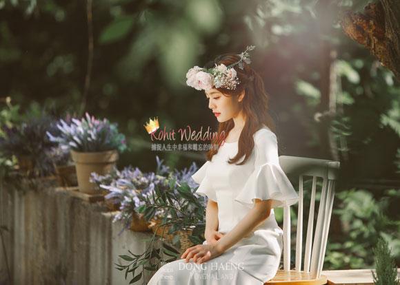 Korea pre wedding photography kohit wedding 12