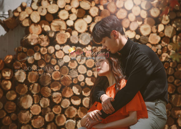 Korea pre wedding photography kohit wedding 28