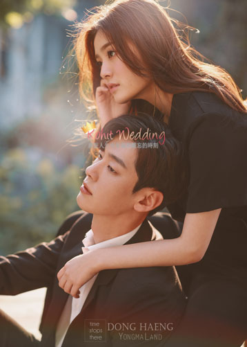 Korea pre wedding photography kohit wedding 29