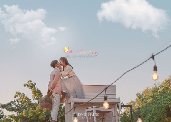 Korea pre wedding photography kohit wedding 34