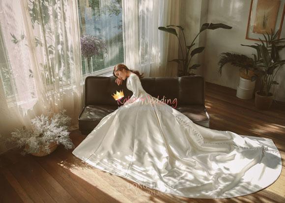 Korea pre wedding photography kohit wedding 40