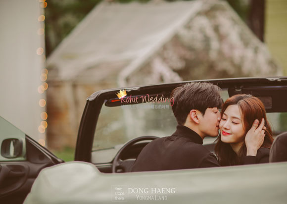 Korea pre wedding photography kohit wedding 43
