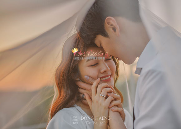 Korea pre wedding photography kohit wedding 45