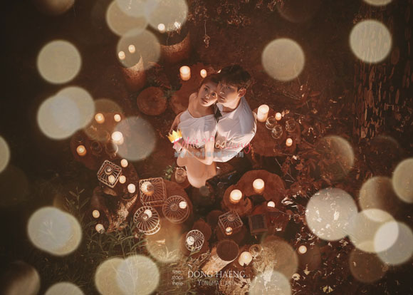 Korea pre wedding photography kohit wedding 47