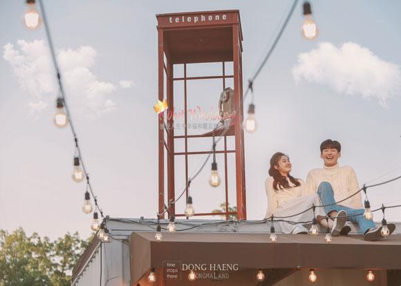 Korea pre wedding photography kohit wedding 69
