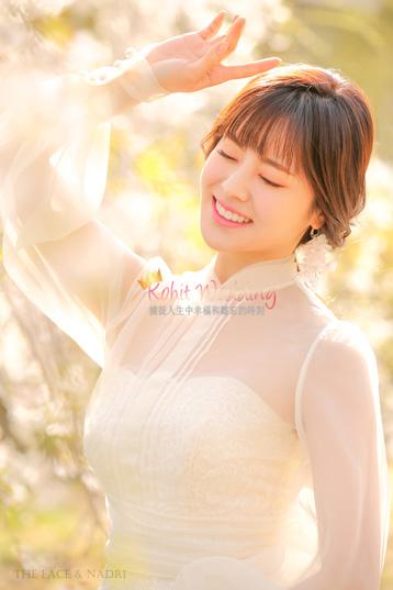 kohit-wedding-korea-pre-wedding-cherry-blossom-17