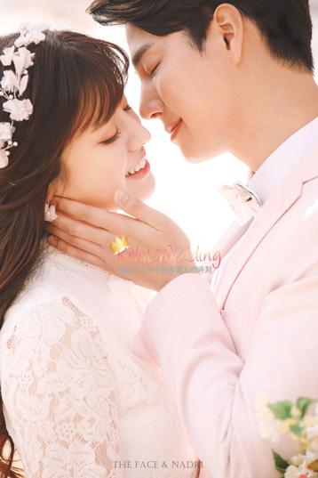 kohit-wedding-korea-pre-wedding-cherry-blossom-19