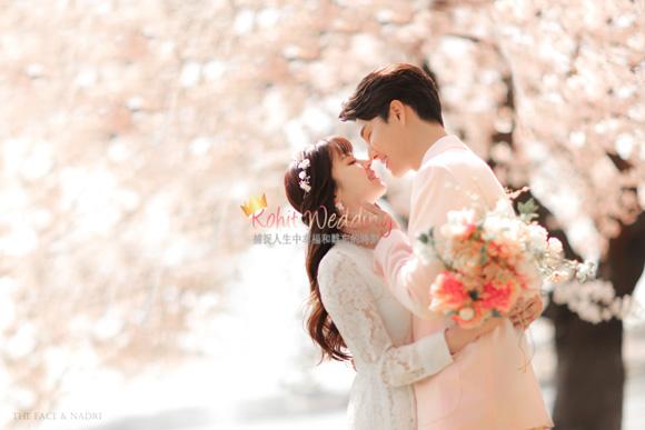 kohit-wedding-korea-pre-wedding-cherry-blossom-2
