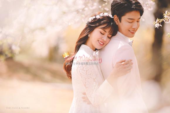 kohit-wedding-korea-pre-wedding-cherry-blossom-21