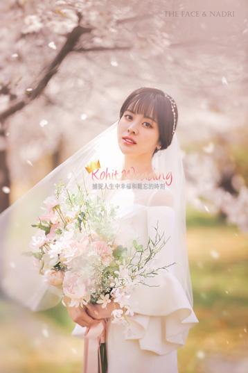 kohit-wedding-korea-pre-wedding-cherry-blossom-29