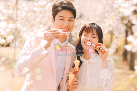 kohit-wedding-korea-pre-wedding-cherry-blossom-4