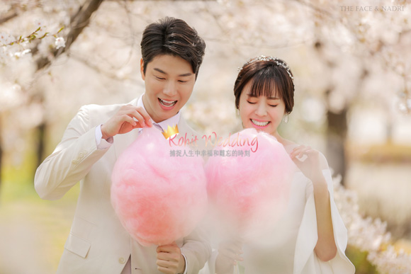 kohit-wedding-korea-pre-wedding-cherry-blossom-8
