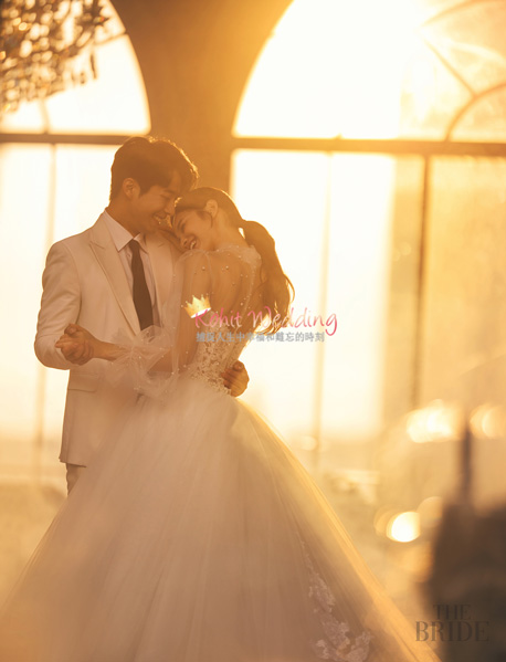 Gaeul studio Kohit wedding korea pre wedding 16