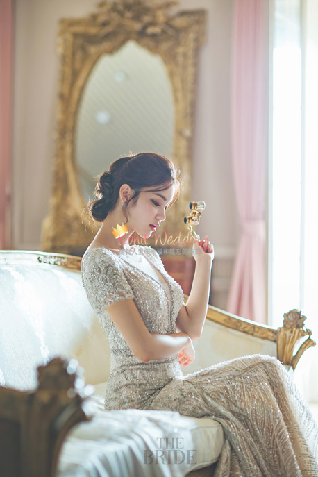 Gaeul studio Kohit wedding korea pre wedding 48