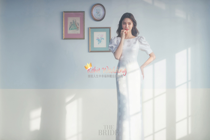 Gaeul studio Kohit wedding korea pre wedding 54