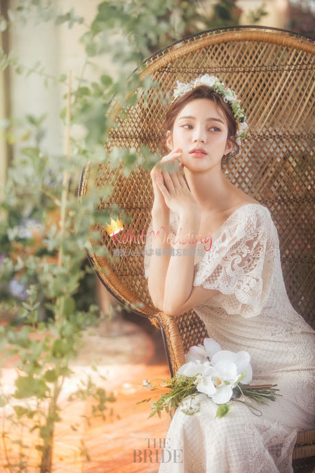 Gaeul studio Kohit wedding korea pre wedding 68