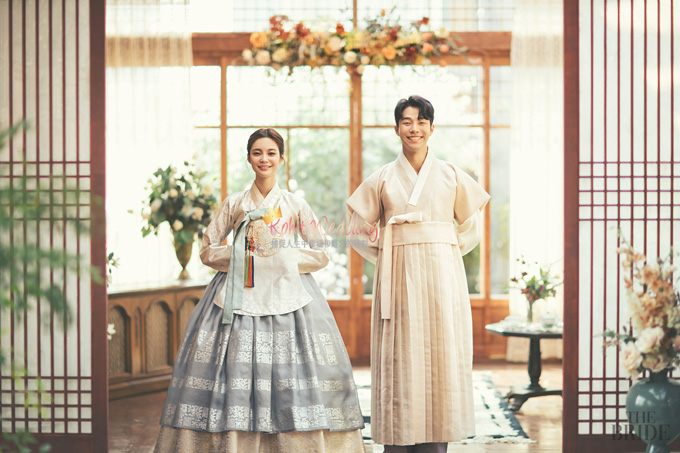 Gaeul studio Kohit wedding korea pre wedding 69