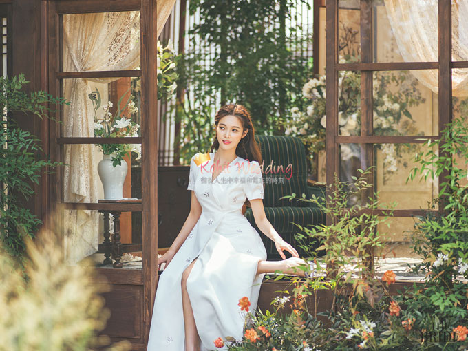 Gaeul studio Kohit wedding korea pre wedding 73