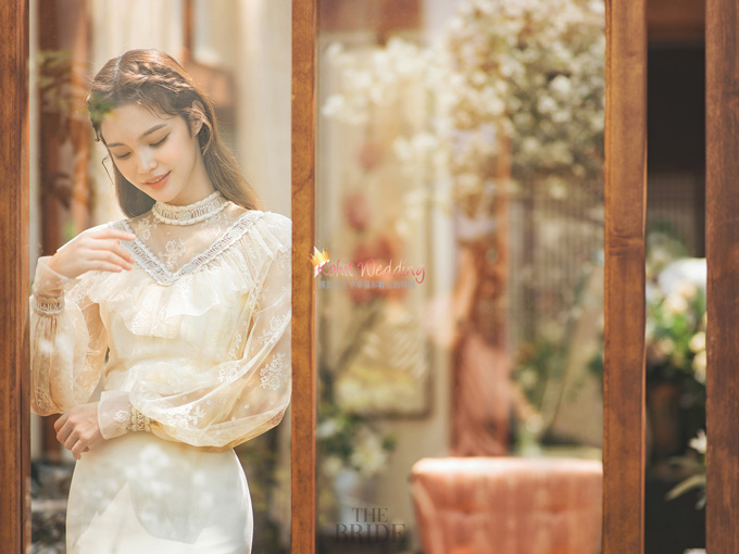 Gaeul studio Kohit wedding korea pre wedding 75