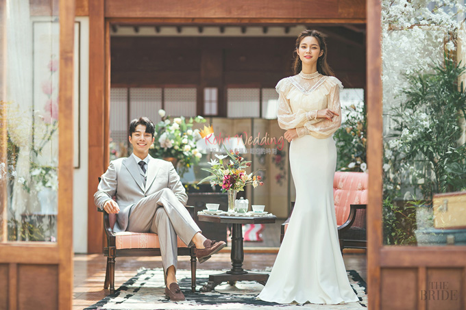 Gaeul studio Kohit wedding korea pre wedding 75a