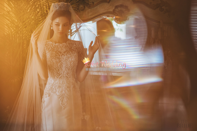 Gaeul studio Kohit wedding korea pre wedding 88